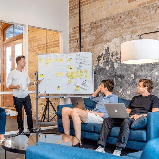 beste online marketing bureau nederland