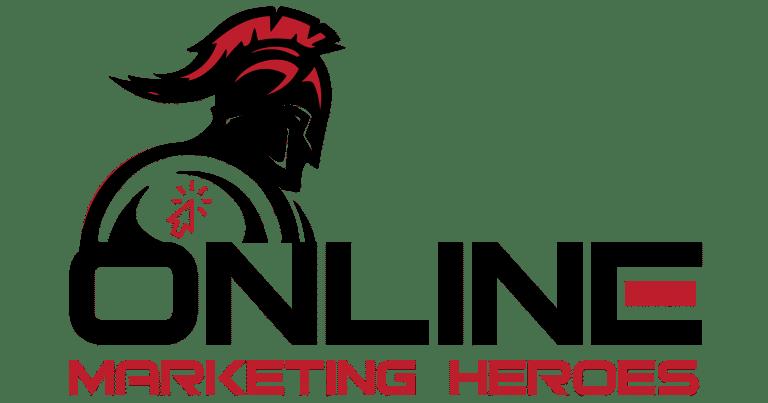 beste online marketing bureau
