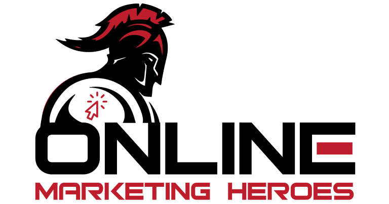 internet marketing bureau veenendaal